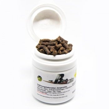 CSF Bee mix 25g Garnelenfutter