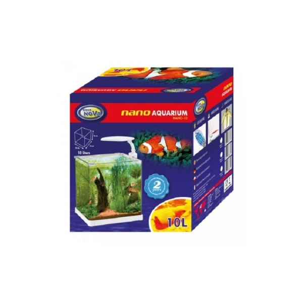 Nano-Komplett-LED-Aquarium-10-Liter-in-weiss.jpg